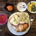 Házikó EbédDoboz élesben