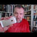#02 Milyen kamerát vegyek: a mobil