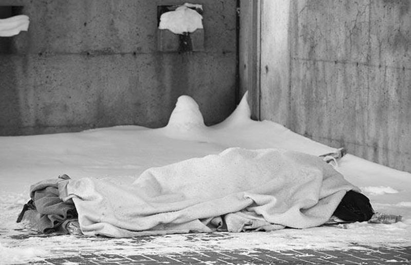 homelessnow.jpg