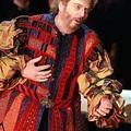 Rigoletto egy héten belül másodszor