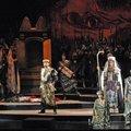 Nabucco, ahol a birka ellopta a showt