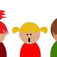 Gyermekpszichológus a kötelező éneklésről