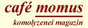momus.png