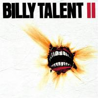 Billy Talent - Billy Talent II (2006)