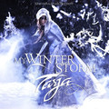 Tarja Turunen - My Winter Storm (2007)