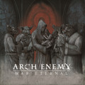 Arch Enemy - War Eternal (2014)