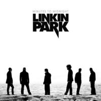 Linkin Park - Minutes to midnight (2007)