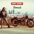 Mike Tramp - Nomad (2015)