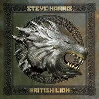 Steve Harris - British Lion (2012)