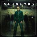 Daughtry - Daughtry (2006)