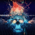 Papa Roach - The Connection (2012)