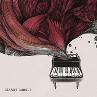 Elefánt - Gomoly (2015)