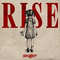 Skillet - Rise (2013)
