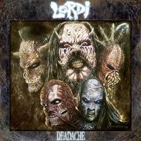 Lordi - Deadache (2008)