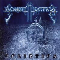Sonata Arctica - Ecliptica (1999)