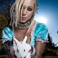 / Rock, metal énekesnők 6. /