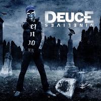 Deuce - Nine Lives (2012)