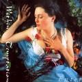 Within Temptation - Enter (1997)