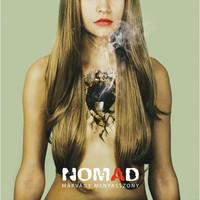 Nomad - Márványmenyasszony (2016)