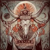 Leander - Szívidomár (2012)