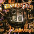 Tankcsapda - Ha zajt akartok! (1999)