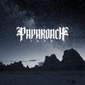 Papa Roach - F.E.A.R. (2015)
