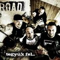 Road - Tegyük fel... (2013)