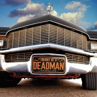 Theory of a Deadman - Gasoline (2005)