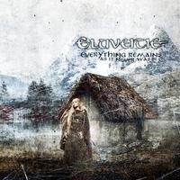 Eluveitie - Everything remains as it never was (2010)