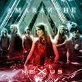 Amaranthe - The Nexus (2013)