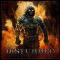 Disturbed - Indestructible (2008)