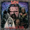 Lordi - The Monsterican Dream (2004)