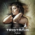 Tristania - Rubicon (2010)