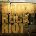 Skindred - Roots Rock Riot (2007)