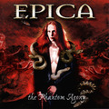 Epica - The Phantom Agony (2003)