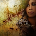 Alanis Morissette - Flavors Of Entanglement (2008)