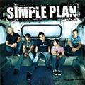Simple Plan - Still Not Getting Any... (2004)