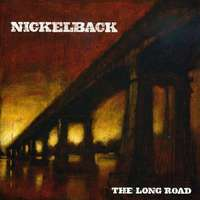 Nickelback - The Long Road (2003)