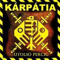 Kárpátia - Utolsó percig (2010)