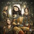 Halestorm - Halestorm (2009)