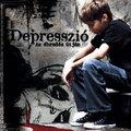 Depresszió - Az ébredés útján (2006)