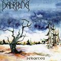 Dalriada (Echo of Dalriada) - Fergeteg (2004)