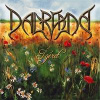 Dalriada - Ígéret (2011)