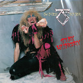 Twisted Sister - Stay Hungry (1984)
