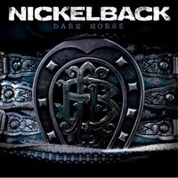 Nickelback - Dark Horse (2008)