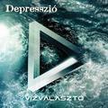 Depresszió - Vízválasztó (2011)