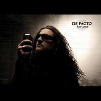 De Facto - Karizma (2007)