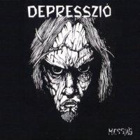 Depresszió - Messiás (1999)