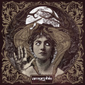 Amorphis - Circle (2013)