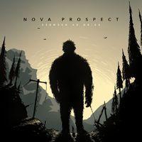 Nova Prospect - Szemben az óriás (2015)